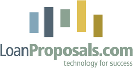 LoanProposals.com